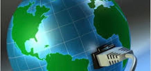 احدث خدمة بروكسي لفتح المواقع