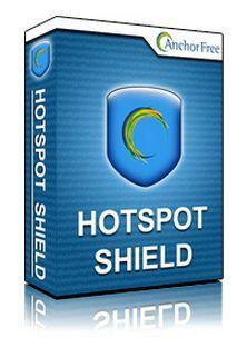 عملاق تغيير الاي البروكسي Hotspot Shield Elite 6.20.8 اصداره الاخير