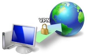 الفي بي ان هوت سبوت لفتح المواقع المحجوبة بأمان Vpn-animation