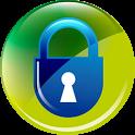 waselpro good vpn service provider